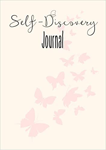 A self-discovery journal